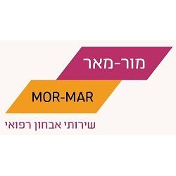 מור מאר