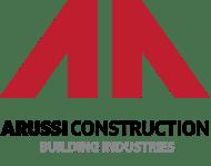 ארוסי מבנים- בניה מתקדמת | בניית בית פרטי