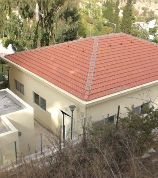 Zefat Academic College