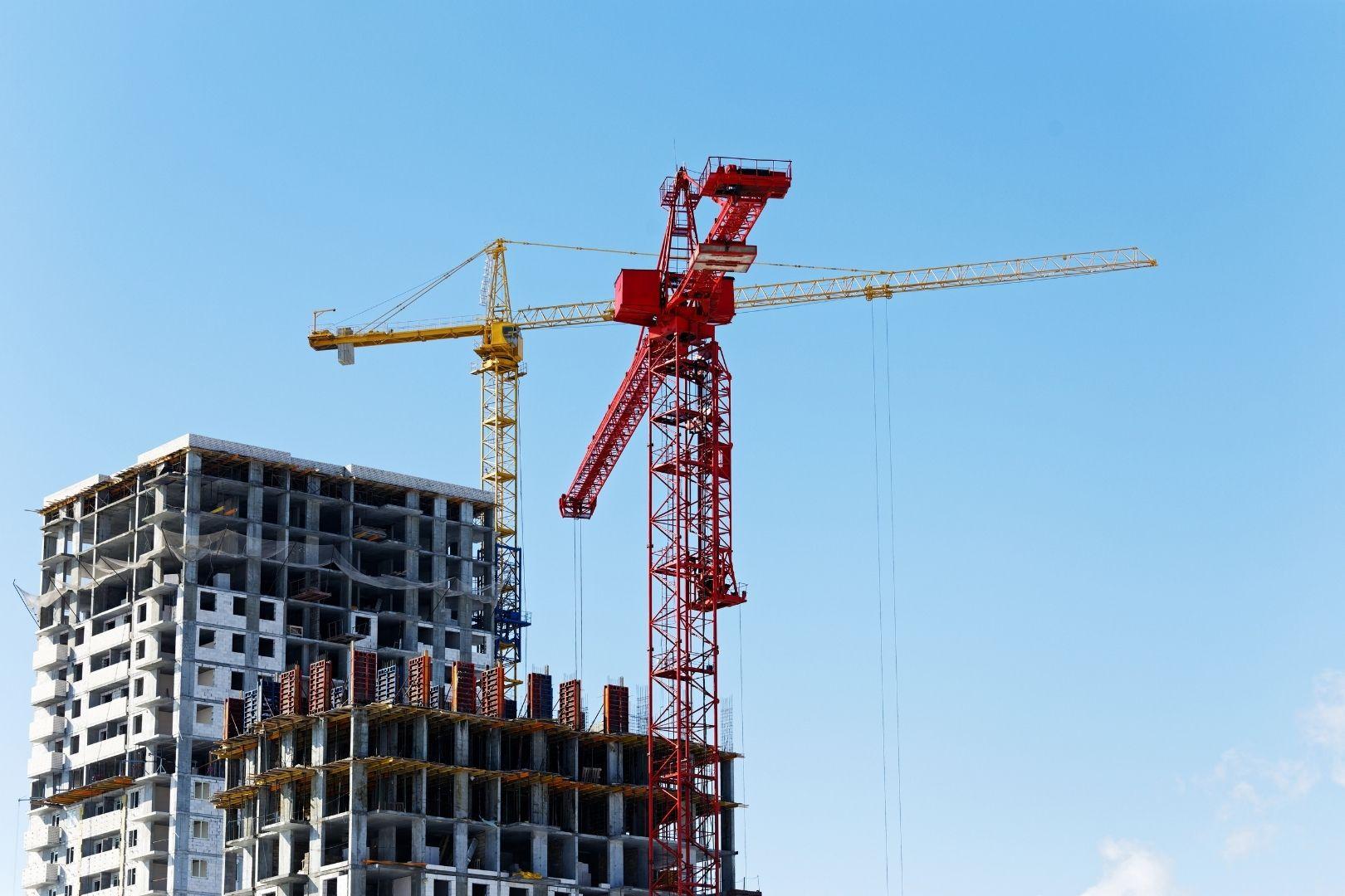 שיטות בניה שכדאי לכם להכיר ב-2021