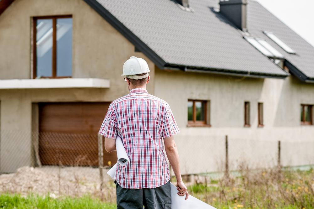 בניה קלה- פתרון הדיור שזוגות צעירים לא מודעים אליו